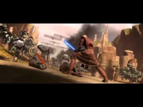 ПроЗВ#18. Star Wars Rebels что будет в ПОСЛЕДНЕМ сезоне. Теории и Прогнозы.  5 самых крутых.