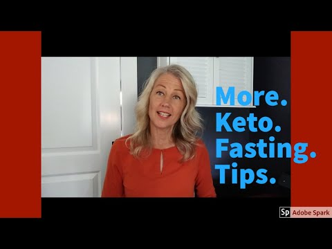 protein-priority-~-rhythm-to-eating-&-drinking-helps!-~-longer-weekly-fasts-~-2-meals-per-day