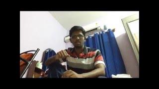 Download Hindi Video Songs - AYM - Showkali #AYMRapSmash by Uday (#UdayEdits)