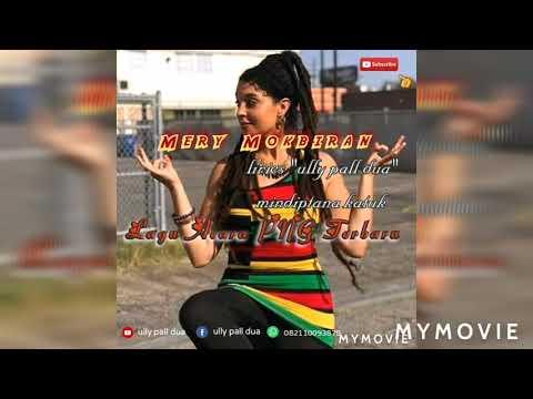 Lagu_Acara(png) Merry-Mokbiran__lirics_ullypallduayoutubechannel