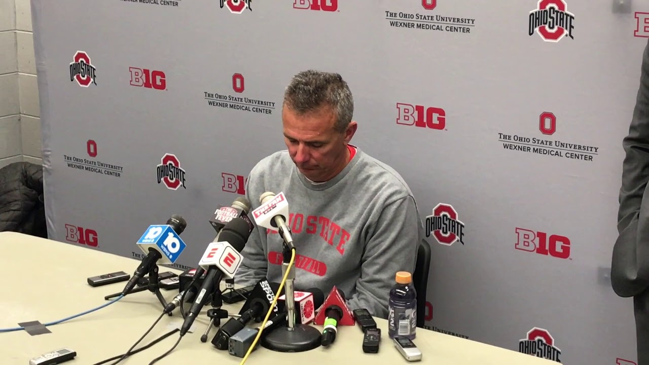 urban-meyer-after-the-purdue-loss