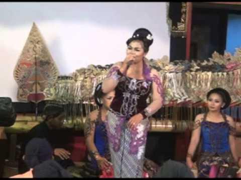 Campursari Maju Laras - Langgam Srihuning Mustika Tuban