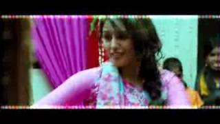 taar bijli se patle electric piya gangs of wasseypur ii full song hd