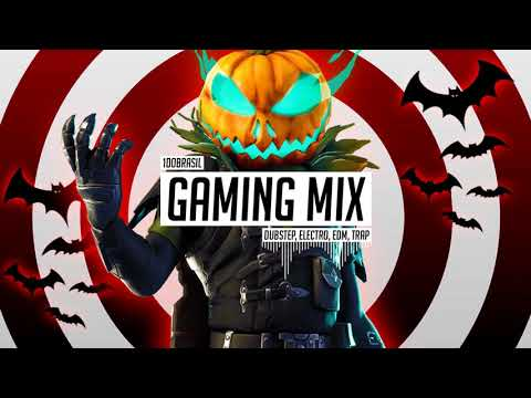 Best Music Mix 2019 | ♫ 1H Gaming Music ♫ | Dubstep, Electro House, EDM, Trap #7