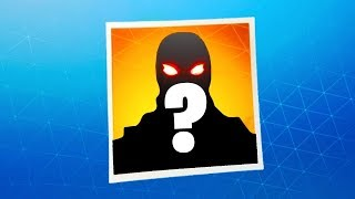 SKIN GRATIS OCULTA FORTNITE! SKIN DESAFIOS NEVADA FORTNITE!