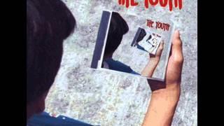 Download Video The Youth - Basura MP3 3GP MP4