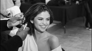 Selena Gomez best songs playlist