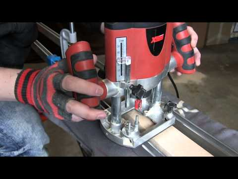 how-to-build-a-guitar-neck:-part-2