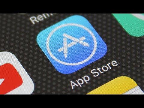 Hướng Dẫn Chi Tiết Cách Tạo Apple ID Không Cần Thẻ Visa Thành Công 100%