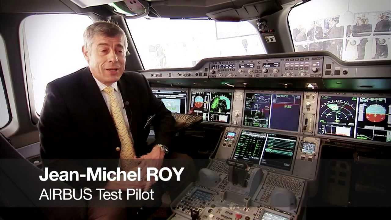 """Résultat de recherche d'images pour """"airbus, cockpit, avionic"""""""