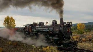 Railway Song for saxophone quartet