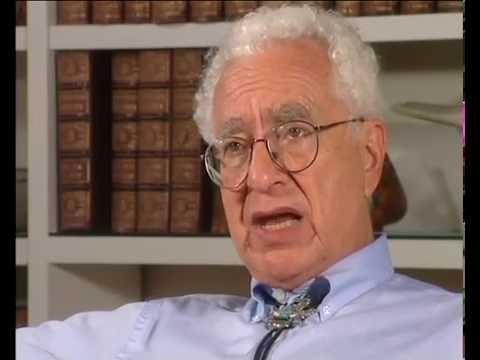 Murray Gell-Mann  - Einstein (33/200)
