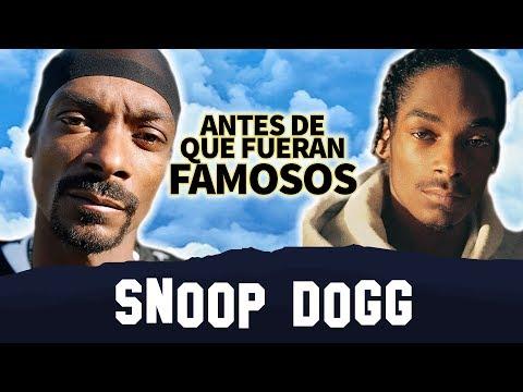 Snoop Dogg |