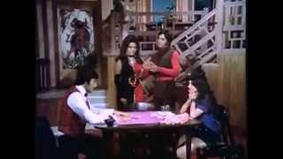 Nehle Pe Dehla_2 Sunil Dutt, Vinod Khanna, Saira Bano