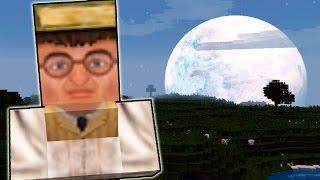 Minecraft - 5 Paquetes de texturas REALISTAS que no Creerás que existen en Minecraft