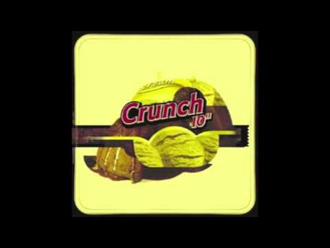Crunch - Boy.Rek