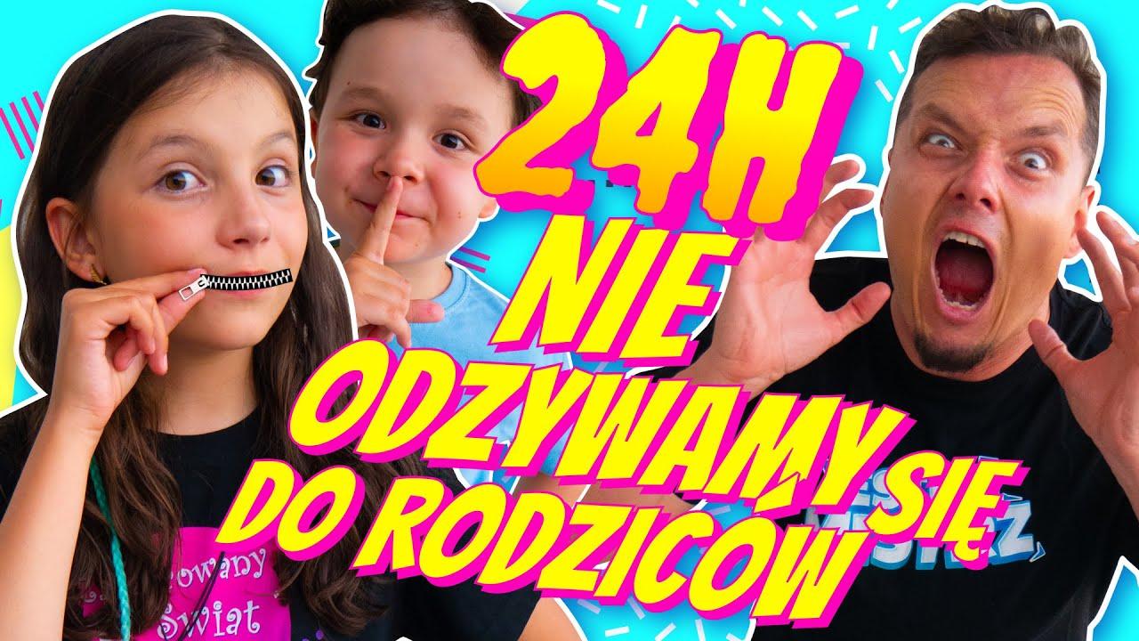Download 24H NIE ODZYWAMY SIĘ DO RODZICÓW ODC 244