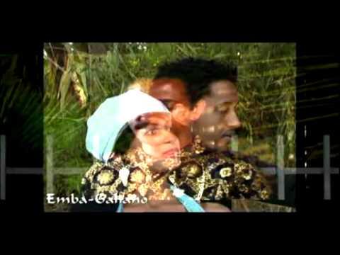 tesfay mengesha new