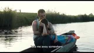 The Land of Oblivion / La Terre outragée (2012) - Trailer (english subtitles)