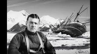 Антарктическая одиссея Шеклтона | Shackleton's Antarctic Adventure (2001)