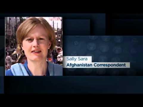 3 Diggers &  Hazara Interpreter Shot Dead By ANA  Soldier 7 Others  Injured