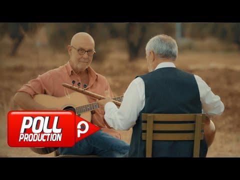 İlhan Şeşen & Ali Osman Erbaşı - Ötsene Bülbül Şarkı Sözleri