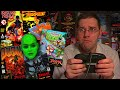Atari Jaguar Part 2 Angry Video Game Nerd Episode 66 mp3