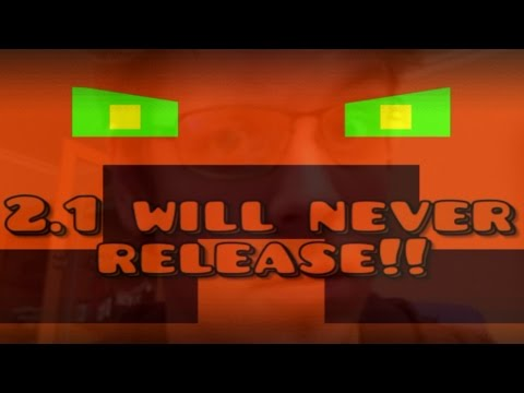 HACKER VS ROBTOP AND US ! | Geometry Dash Cubes Story GD GOD / Gd animation level