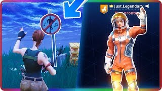 10 Curiosities You Don't Know About the New Season 3 Season Pass in Fortnite!