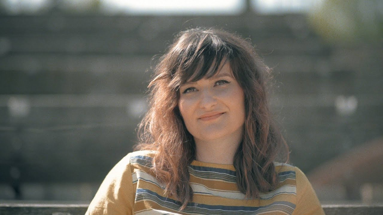 Nina Romic - Sloboda