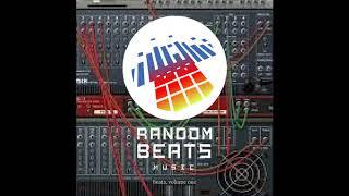 Mega Ran - Random Beats Vol 1 (2002 2009) - full album (2018)