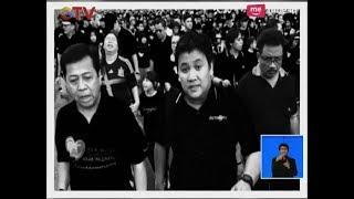 Video Polisi Meralat Kabar Supir Mobil Setya Novanto Sebagai Tersangka - BIS 18/11 download MP3, 3GP, MP4, WEBM, AVI, FLV November 2018