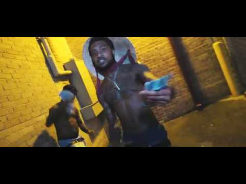 T-Busta Diggs - T-Busta Home [official music video]