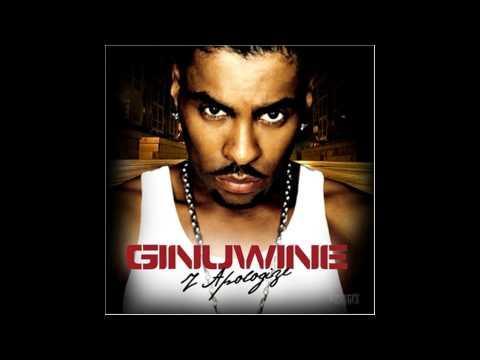 Ginuwine ft Smigg Dirty I Apoligize remix