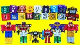 파워레인저 애니멀포스 장난감 캡슐 큐브 전제품 애니멀킹 와일드킹 라이드킹 오션엠페러 합체 Power rangers Doubutsu Sentai Zyuohger Toys
