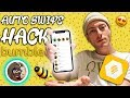 Bumble App Review - YouTube