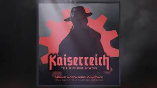 Which Side - Kaiserreich: The Divided States OST - Lavito & Amy Saville | Subtitled