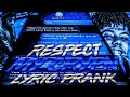 BlueFace - Respect My Cripping *Lyric Prank* On  On Opp  Funny Reaction💙✊🏽