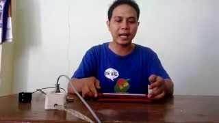 Video Cara Ngecas Smartphone Atau Tablet Android Lebih Cepat download MP3, 3GP, MP4, WEBM, AVI, FLV Maret 2017