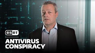 Business Cybersecurity Tips & Tricks – AV Conspiracy