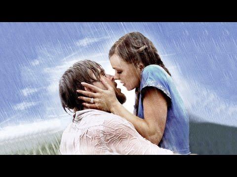 En Duygusal 10 Aşk Filmi