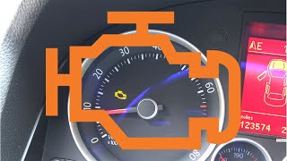 What Does The Check Engine Light Mean And What Should You Do About It?