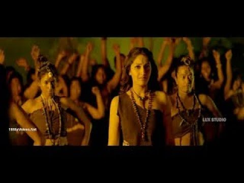 Vanam   Theme   HD DVDRip   Vanamagan 1080p HD Video Song