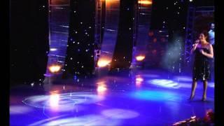 Диляра Надырова Любимому Видео с сольного концерта