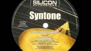 Syntone - C