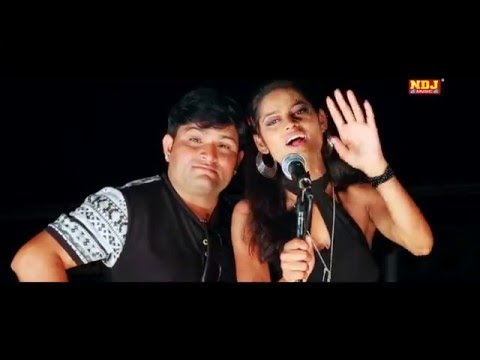 Kabada Ho Jaga # New Haryanvi Dj Song 2016 #Raju Punjabi #Full HD Video #NDJ Film official