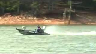 Jet Jon Boat .mp4