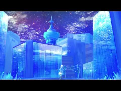 Guiano - 群青の街 (feat.IA)