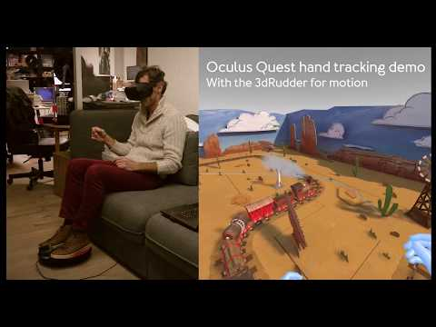oculus-hand-tracking-train-demo-with-the-3drudder-foot-motion-controller