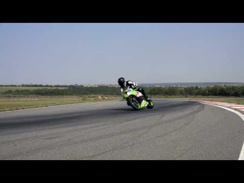 знакомства занятия спортом мотоспорт